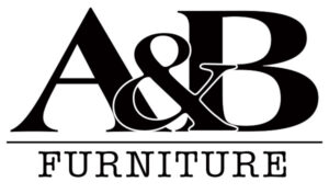 A&B Furniture
