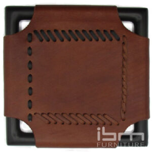swatch leather 02